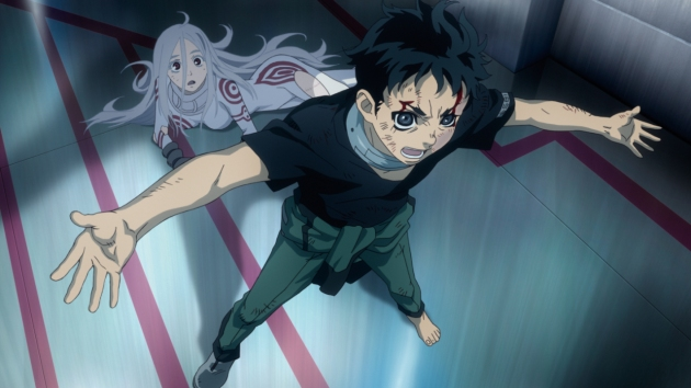 Deadman_wonderland_review (4)