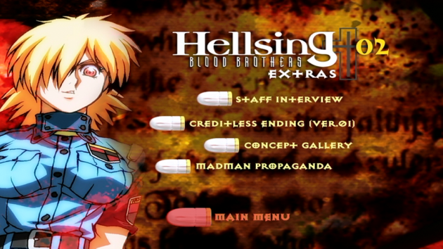 hellsing_tv_disc2_extras