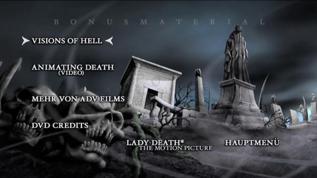 lady_death_extras_menu