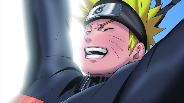 naruto_box14_screenshot