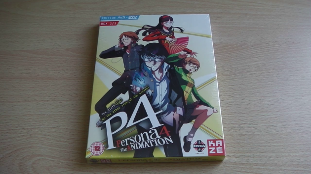 persona_4_box_2_unboxing