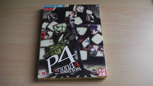 persona_4_box_3_unboxing