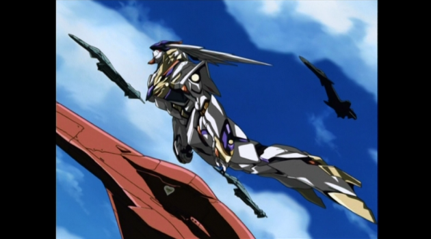 rahxephon_review_screenshot_2