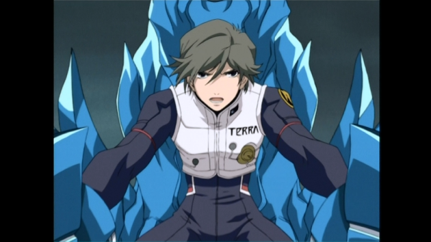 rahxephon_review_screenshot_3