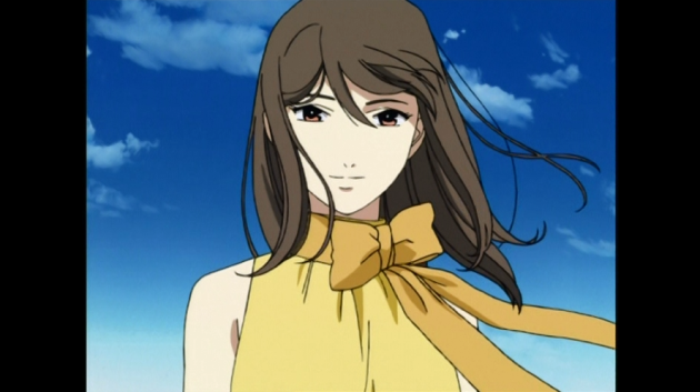 rahxephon_review_screenshot_6