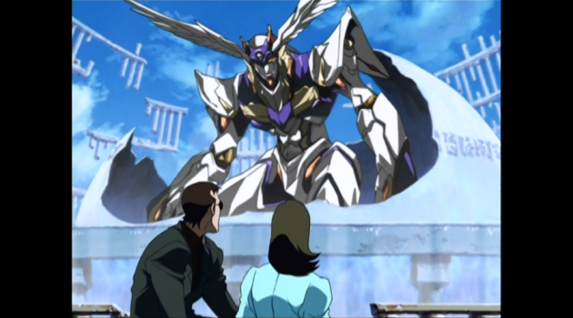 rahxephon_review_screenshot_8