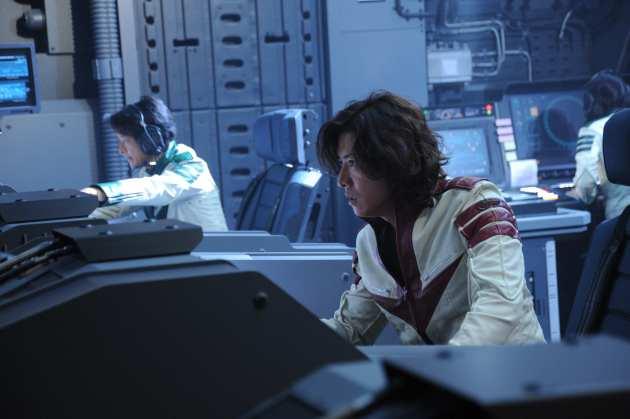 space_battleship_yamato_review (2)