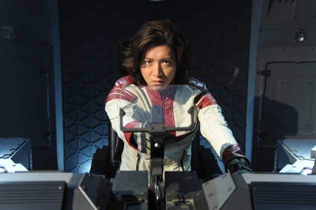 space_battleship_yamato_review (3)