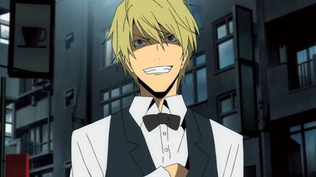 Durarara_anime_limited_screenshot