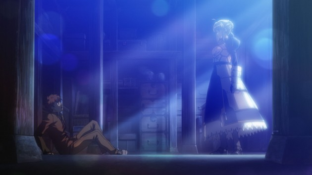 fate_stay_night_Review_screenshot (1)