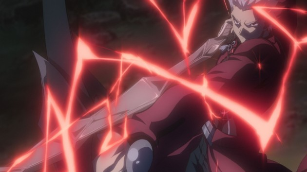 fate_stay_night_Review_screenshot (2)