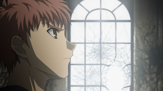 fate_stay_night_Review_screenshot (5)