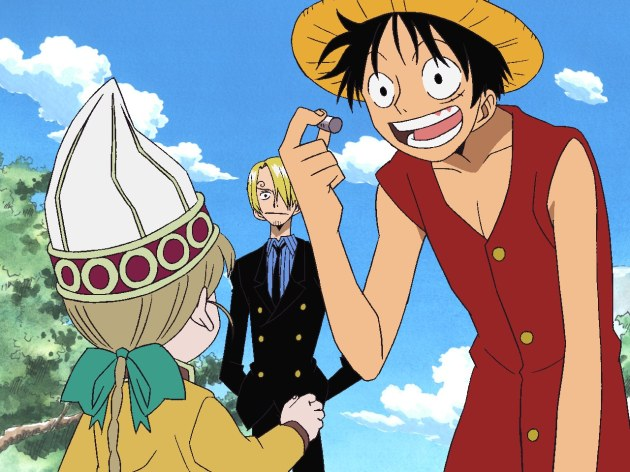 one_piece_collection_3_review_screenshot (1)
