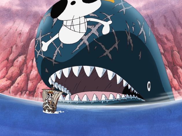 one_piece_collection_3_review_screenshot (3)