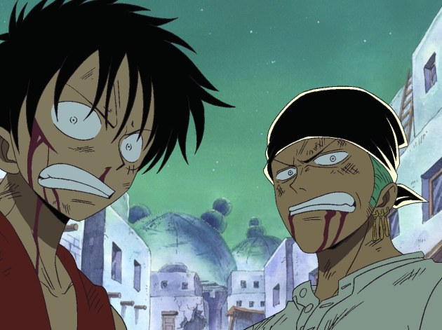 one_piece_collection_3_review_screenshot (4)
