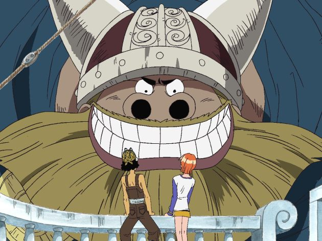 one_piece_collection_3_review_screenshot (5)
