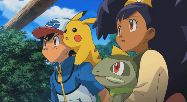 how to get genesect pokemon black
