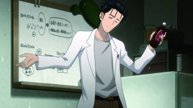 steins_gate_part_2_review (1)