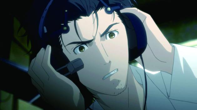 steins_gate_part_2_review (4)