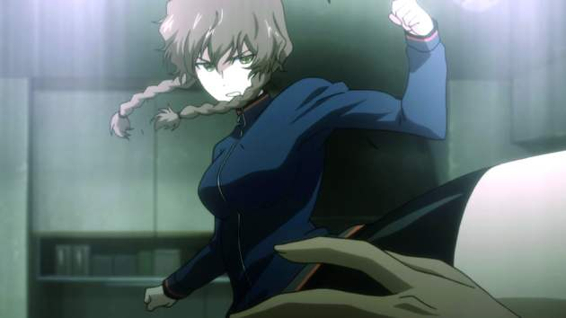 steins_gate_part_2_review (5)