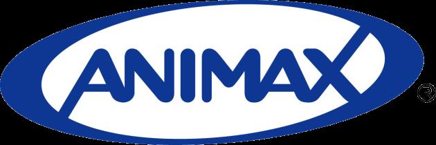 animax_logo2