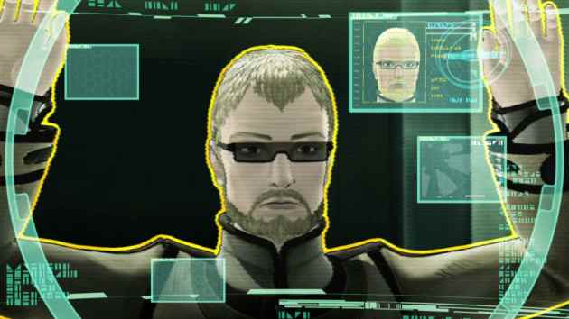 appleseed_xiii_complete_review_screenshot (3)