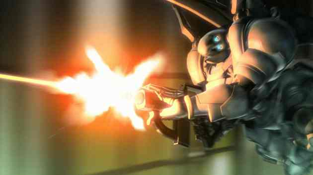appleseed_xiii_complete_review_screenshot (4)