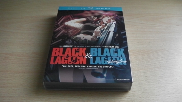 black_lagoon_complete_unboxing