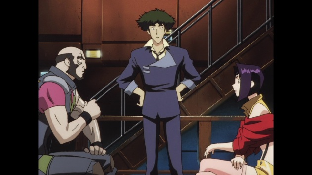 cowboy_bebop_box_2_review_screenshot2