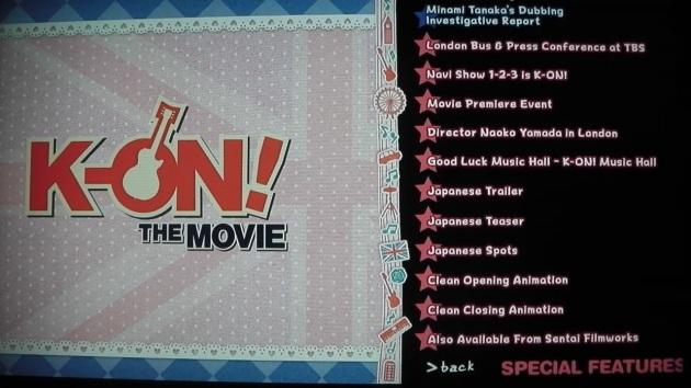Kon_Movie_Extras