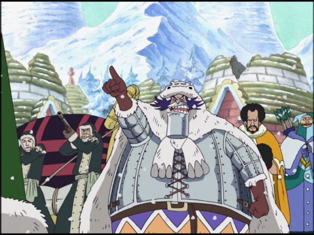 one_piece_part_4_review_screenshot (2)
