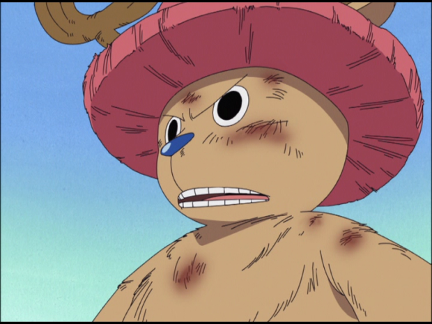 one_piece_part_4_review_screenshot (4)
