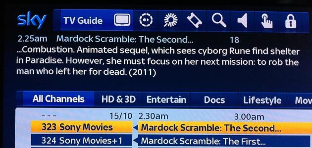 sony_movie_channel_mardock_timeslot