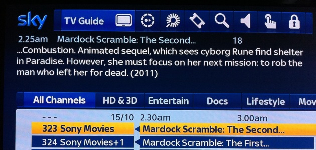 sony_movie_channel_mardock_timeslot
