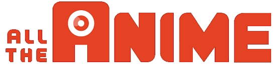 all-the-anime-logo-full