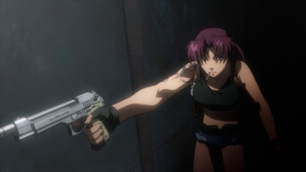 black_lagoon_roberta_blood_trail_review_screenshot (2)