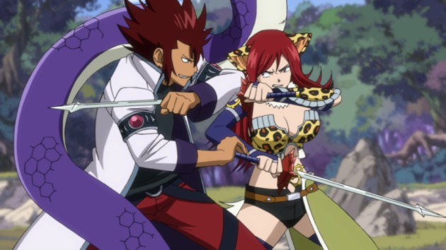 fairy_tail_part_5_review_screenshot (1)