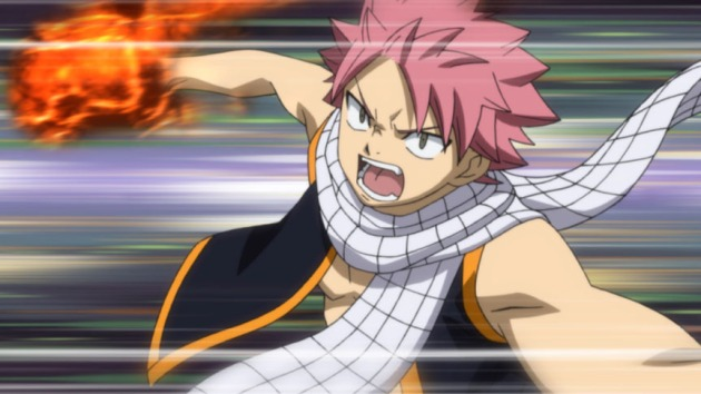 fairy_tail_part_5_review_screenshot (3)