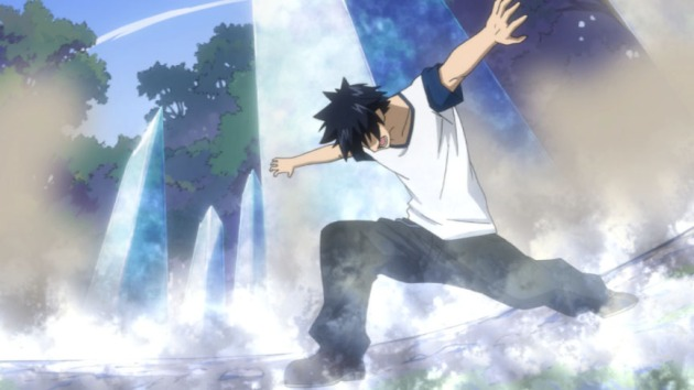 fairy_tail_part_5_review_screenshot (4)