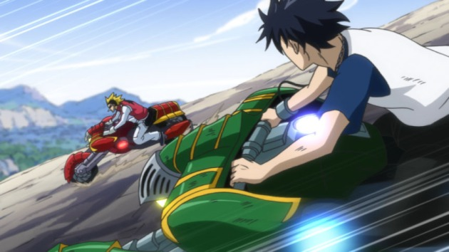 fairy_tail_part_5_review_screenshot (5)