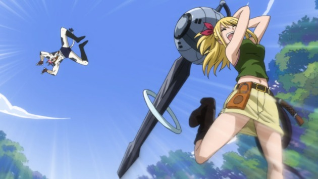 fairy_tail_part_5_review_screenshot (6)