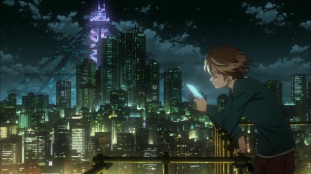 Guilty_Crown_Part_1_Review_Screenshot1