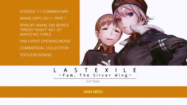 Last_Exile_Fam_Part_1_Review_Extras