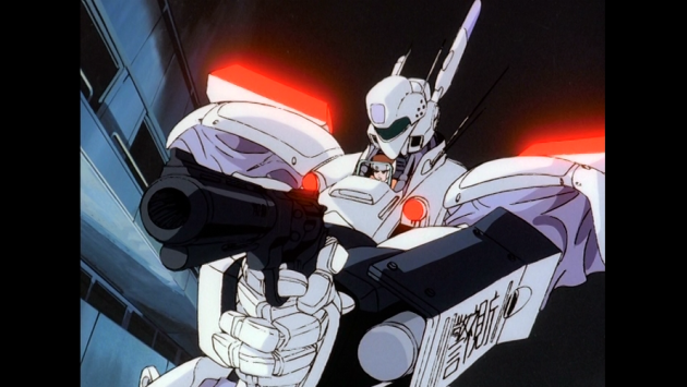 patlabor_ova_review_screenshot_2