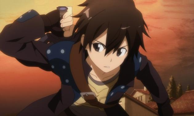 Sword_Art_Online_Part_1_Review (6)