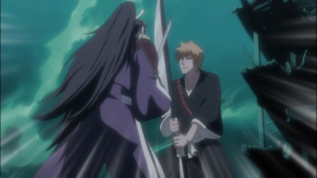 Bleach_Series_12_Part_2_DVD_Screenshot