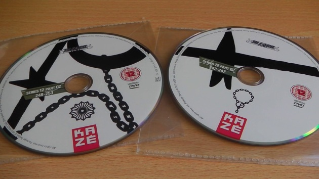Bleach_Series_12_Part_2_Quick_Look_Discs_UK