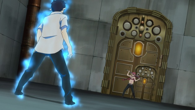 Blue_Exorcist_Definitive_Part_2_Review_Screenshot_2