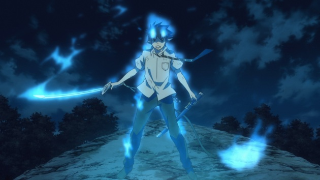 Blue_Exorcist_Definitive_Part_2_Review_Screenshot_4