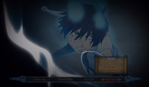 Blue_Exorcist_Part_2_Extras